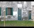 1474/a, Ville singole Treviso e provincia