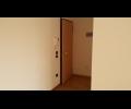 1931/5, Appartamenti seconda periferia di Treviso