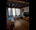 2010/1, Appartamenti centro storico Treviso