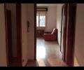 2439, Appartamenti prima periferia di Treviso