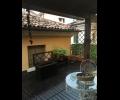 2585, Appartamenti centro storico Treviso