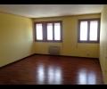 2462, mini appartamento periferia di Treviso