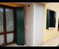 2603, appartamento seconda periferia