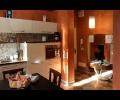 2612, appartamento venezia