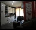 2622, appartamento seconda periferia