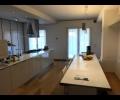 03. Cucina 1