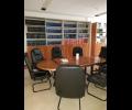 2626, appartamento uso ufficio centro storico