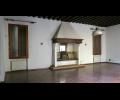 2630, appartamento in palazzetto storico