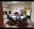 2645, Copia: ufficio prima periferia
