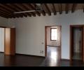 1852/a, raffinato ufficio centro storico di Treviso