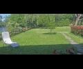 2654 , villetta bifamiliare con giardino zona sud