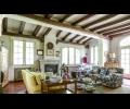 2723, splendida villa provenzale