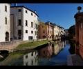 2696, Negozi periferia di Treviso