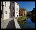 1766/a, Negozi centro storico di Treviso