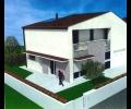 2711, villa singola nuova costruzione