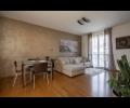2720, Jesolo bellissimo appartamento due camere